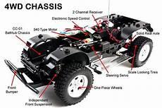 Touareg Gebraucht Worauf Achten - 58324 tamiya volkswagen race touareg cc 01