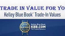 kelley blue book used car trade in value tool do you want to know what your current car truck how to find book value for rvs through nada get all information about automobiles