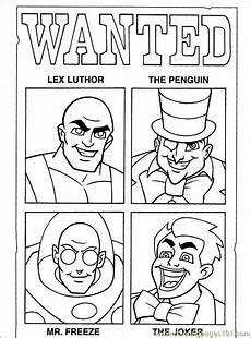 Comic Malvorlagen Novel Malvorlagen Fur Kinder Ausmalbilder Comic Kostenlos