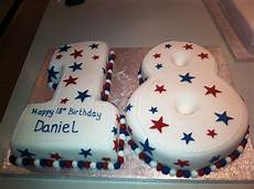 cool birthday cakes for guys galleryhip