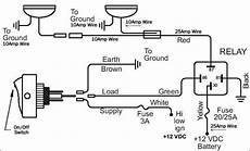 Cigarette Lighter Wiring Diagram 1998 Wrangler by Dodge Ram 2009 Present 4th Generation How To Install