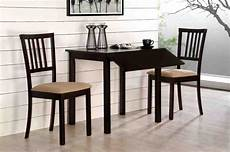 Small Kitchen Furniture Small Kitchen Table And Chairs For Two Decor Ideas
