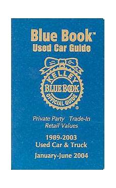 blue book used cars values 1988 ford ltd crown victoria electronic toll collection kelley blue book used car guide by kelly blue book paperback barnes noble 174