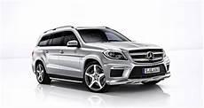 precios mercedes amg gl 63 2019 qu 233 coche me compro