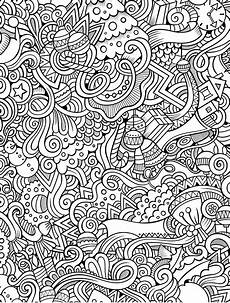 Mandala Malvorlagen Pdf 22 Free Mandala Coloring Pages Pdf Collection Coloring
