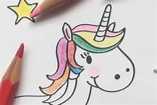 Einhorn Ausmalbild Einfach Printable Malvorlage Einhorn F 252 R Kleine Prinzessinnen