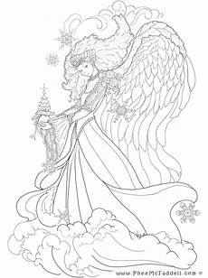 coloring pages fairies 16620 coloring pages enchanted designs mermaid free