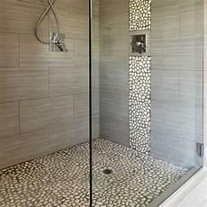 begehbare dusche fliesen begehbare dusche ohne duscht 252 r badideen badezimmer badezimmer toilette und begehbare