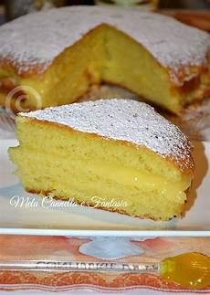 crema pasticcera all arancia fatto in casa da benedetta torta crema pasticcera all arancia torte pasticceria e torte all arancia