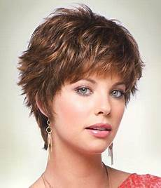tia rooted colors by noriko short hairstyles short shag hairstyles hair cuts short shag