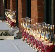 brides helping brides red gold and cream for a winter