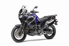nouveauté moto yamaha 2018 2018 yamaha tenere es review total motorcycle