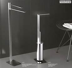 accessori bagno capannoli accessori per bagno capannoli scopriteli sul nostro sito