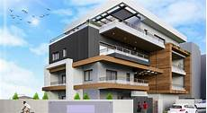 3 takes on modern apartment new 3 bedroom duplex apartment in a modern building in