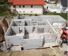 fertighaus elektroinstallation selber machen keller ja oder nein eine entscheidungshilfe bauen de
