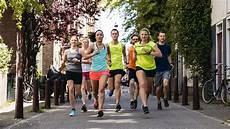 die halbmarathon zielzeit berechnen runner s world