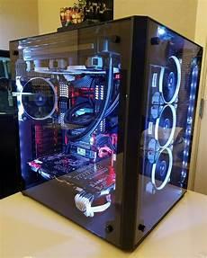 best gamer computer zobacz na instagramie zdjęcie użytkownika lianlihq