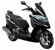 scooter 3 roues 50cc occasion scoooter gt
