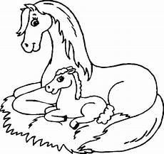 Ausmalbilder Pferde Gratis Ausdrucken Ausmalbilder On Tractors Coloring Pages And