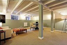 idea for unfinished diy exposed basement ceilings with light colors or whitewashed think about