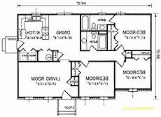 indian house plan for 800 sq ft house plans indian style in 1200 sq ft single floor square