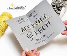 tying the knot diy and printable party ideas funny wedding invitations creative wedding