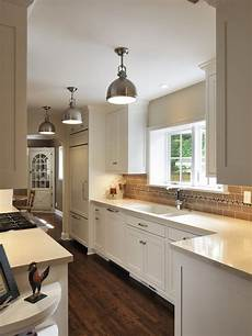 kitchen lighting houzz