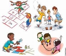 de volta 192 s aulas brincadeiras e din 194 micas atividades e desenhos