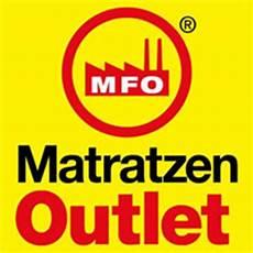 Matratzen Outlet Outlet
