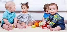 deko ideen babyzimmer selber machen babyzimmer deko 8 ideen zum kaufen und selber machen