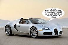 How To Buy A Bugatti Veyron by Bugatti Veyron Is Both Expensive To Buy And Maintain