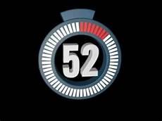 Chrono De 60 Secondes Chrono Cinema 4d