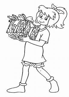 ausmalbilder bibi und tina weihnachten batavusprorace