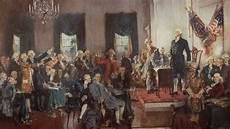 did nc legislators rewrite us history