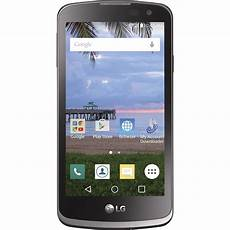 lg cdma mobile tracfone lg rebel 4g lte cdma prepaid smartphone walmart