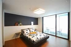 ladari a soffitto per da letto illuminare con le plafoniere led