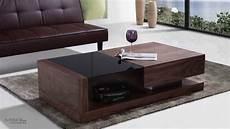 tisch neu gestalten center table designs photo new design of center table