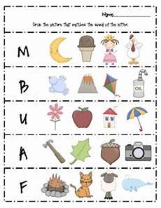 alphabet worksheets free by first grade fanatics teachers pay teachers