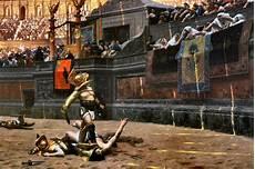 landmark jeu vidéo los espect 225 culos en la antigua roma archivos de la historia