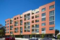 Low Income Apartments Oakland Ca by This New Building In Oakland California Houses Low Income
