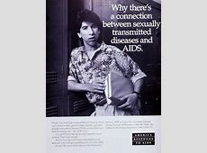 sexual transmitted diseases most common