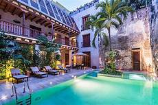 19 top hotels in cartagena colombia planetware