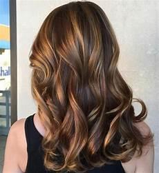 meche couleur cheveux id 233 e coiffure description balayage miel m 232 ches