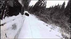 audi s4 awd snow fun youtube