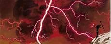 the lightning bolt mtg the bag of loot