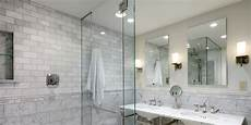 bathroom ideas pictures free updating your bathroom on a budget elizabeth