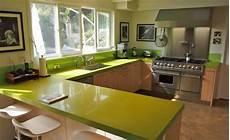 küchenarbeitsplatte neu gestalten k 252 chenarbeitsplatte w 228 hlen sie die richtige f 252 r ihre k 252 che