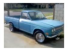 1971 Datsun 1200  Pictures CarGurus