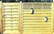panneau de bois exterieur pas cher panneau de bois exterieur pas cher pas pas panneaux de