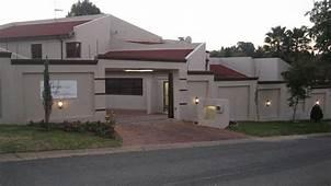 Marion Lodge In Sandton Johannesburg Joburg — Best
